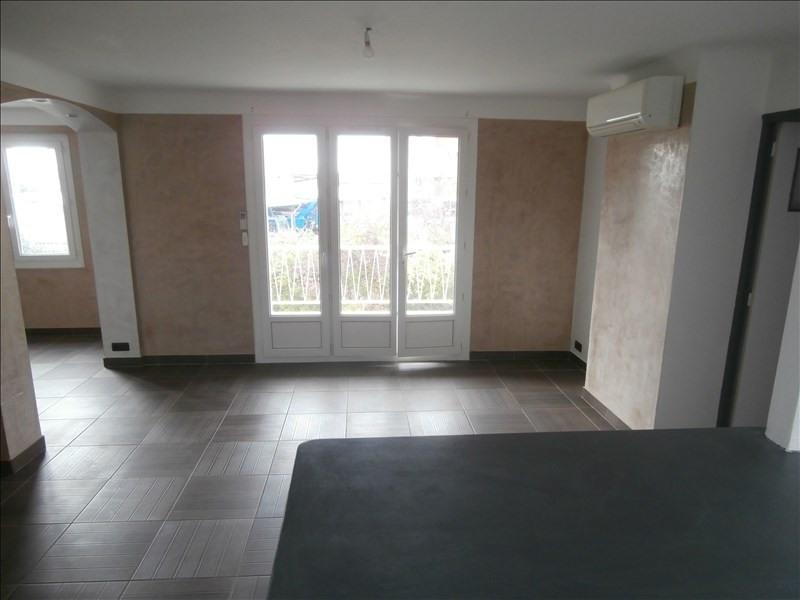 Vente appartement Manosque 149000€ - Photo 3