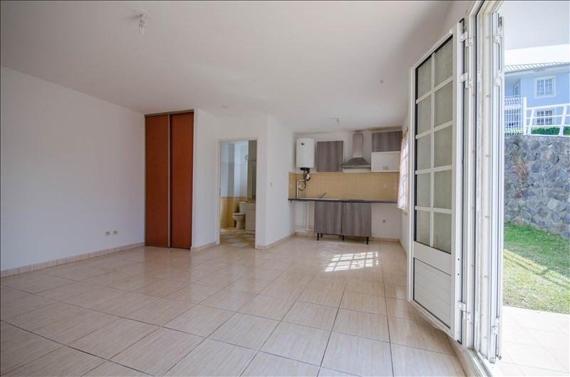 Sale apartment Le tampon 52000€ - Picture 5