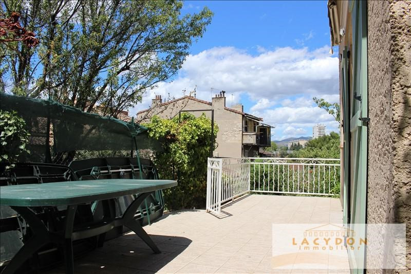 Vente maison / villa Marseille 3ème 395 000€ - Photo 6