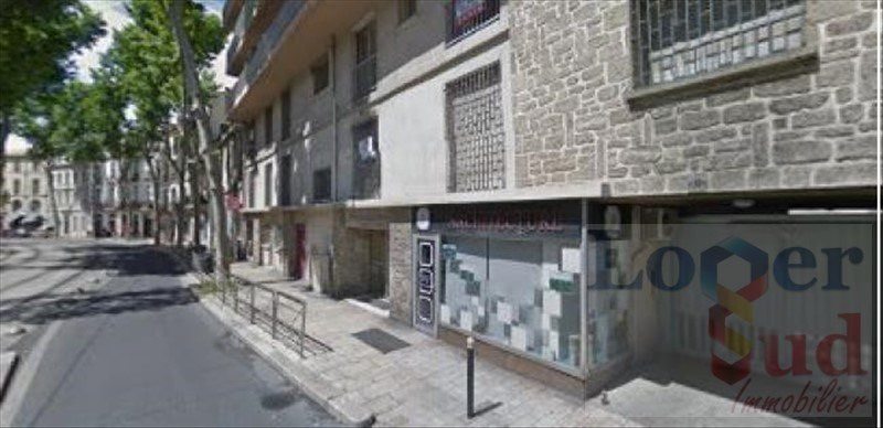 Location parking Montpellier 90€ CC - Photo 2
