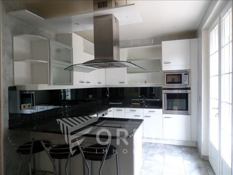 Sale house / villa Cosne cours sur loire 232000€ - Picture 3