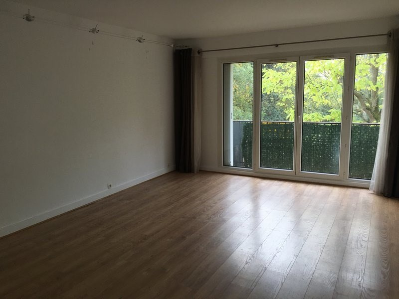 Affitto appartamento Villennes sur seine 1090€ CC - Fotografia 2
