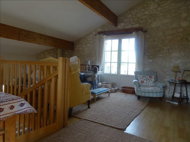 Sale house / villa Eymet 510000€ - Picture 10