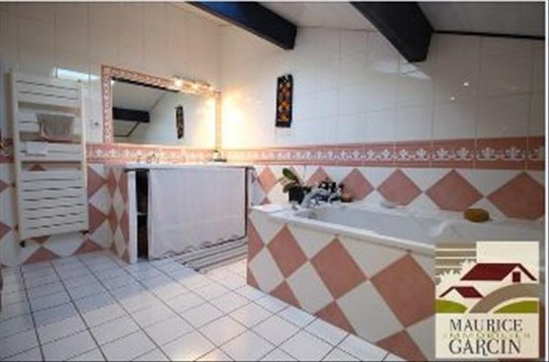 Vente maison / villa Cavaillon 445000€ - Photo 11