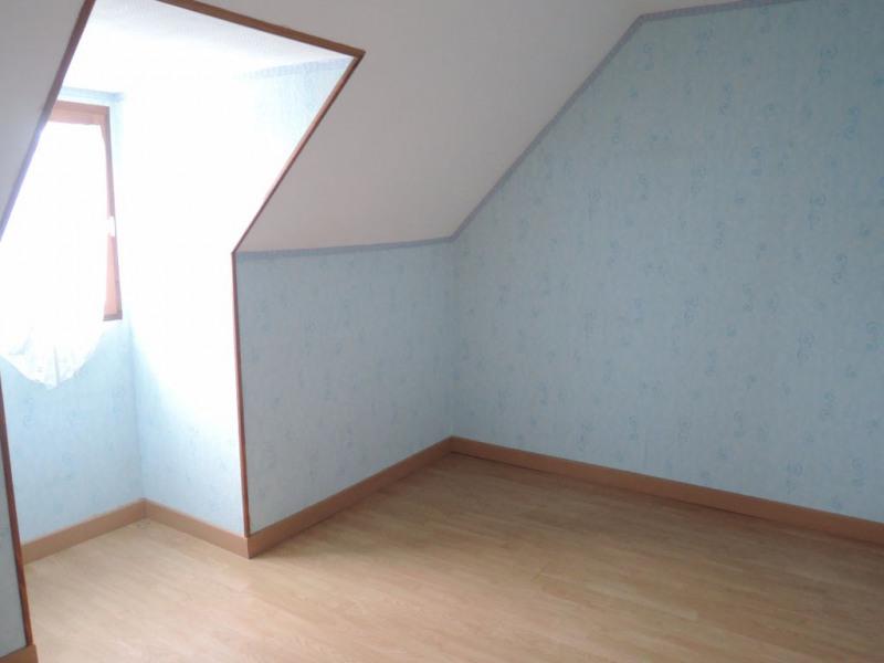 Vente maison / villa Pont audemer 155200€ - Photo 5