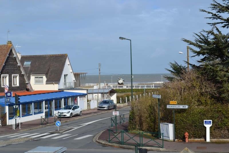 Produit d'investissement immeuble Ver sur mer 367000€ - Photo 7