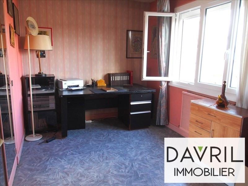 Vente maison / villa Maurecourt 329000€ - Photo 10