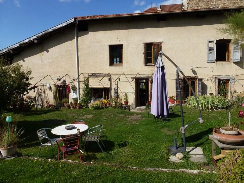 Vente maison / villa Lens lestang 198000€ - Photo 15