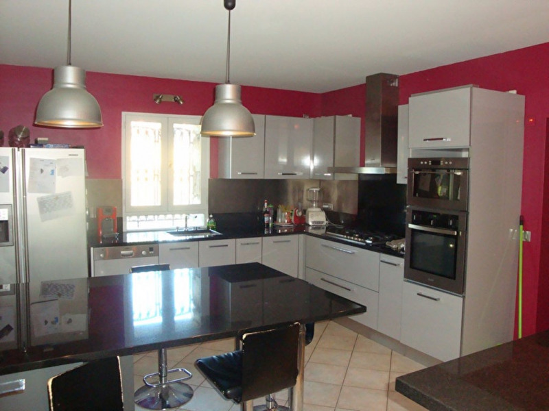 Sale house / villa Foulayronnes 328 000€ - Picture 4