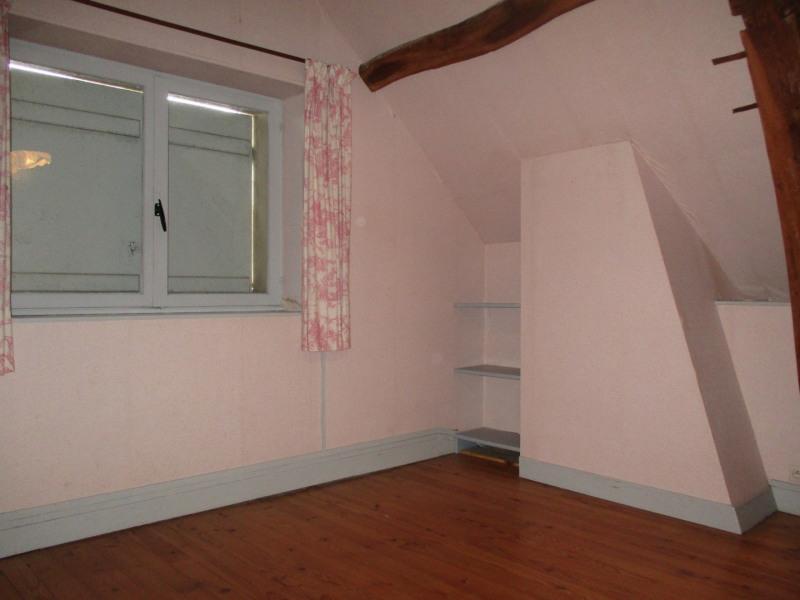 Sale house / villa La ferte milon 180000€ - Picture 11