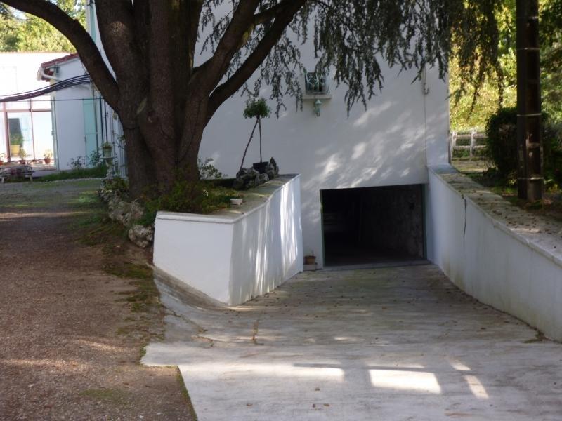 Vente maison / villa Mazamet 395000€ - Photo 10