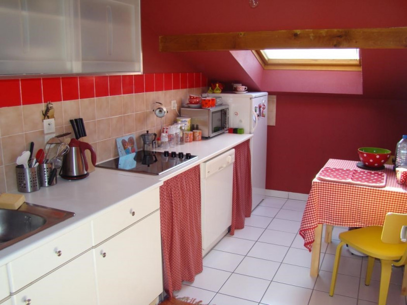 Location appartement Capbreton 853€ CC - Photo 4