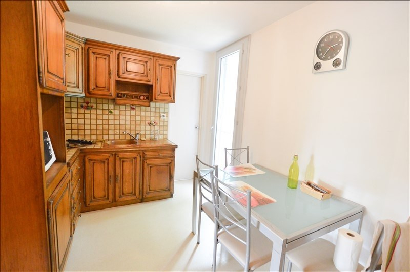 Sale apartment Pau 160 000€ - Picture 5