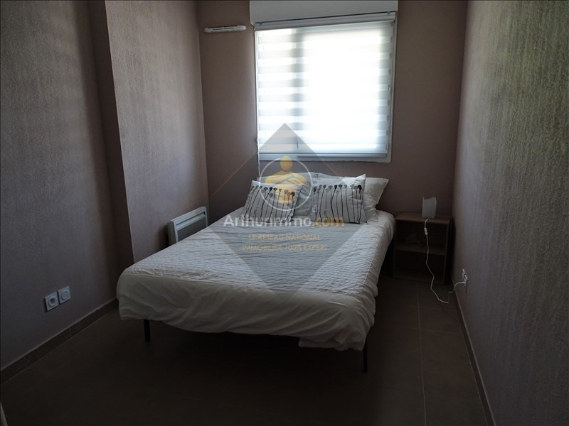 Vente appartement Sete 248 000€ - Photo 6