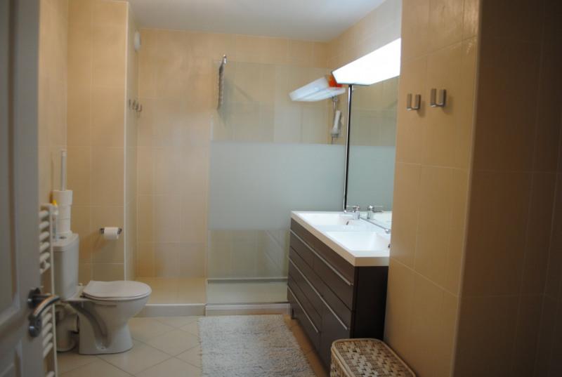 Vente appartement Fayence 390000€ - Photo 16
