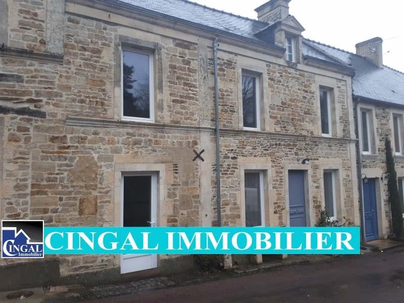 Sale house / villa Evrecy 207500€ - Picture 1