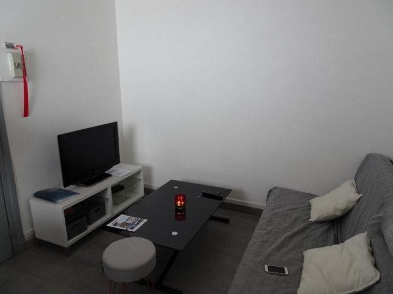 Produit d'investissement appartement Capbreton 129000€ - Photo 2