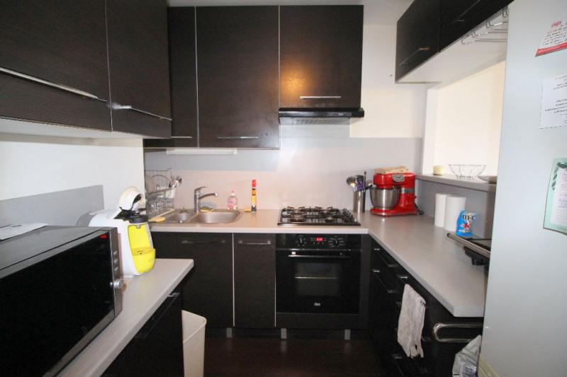 Vente appartement Le cannet 143800€ - Photo 5