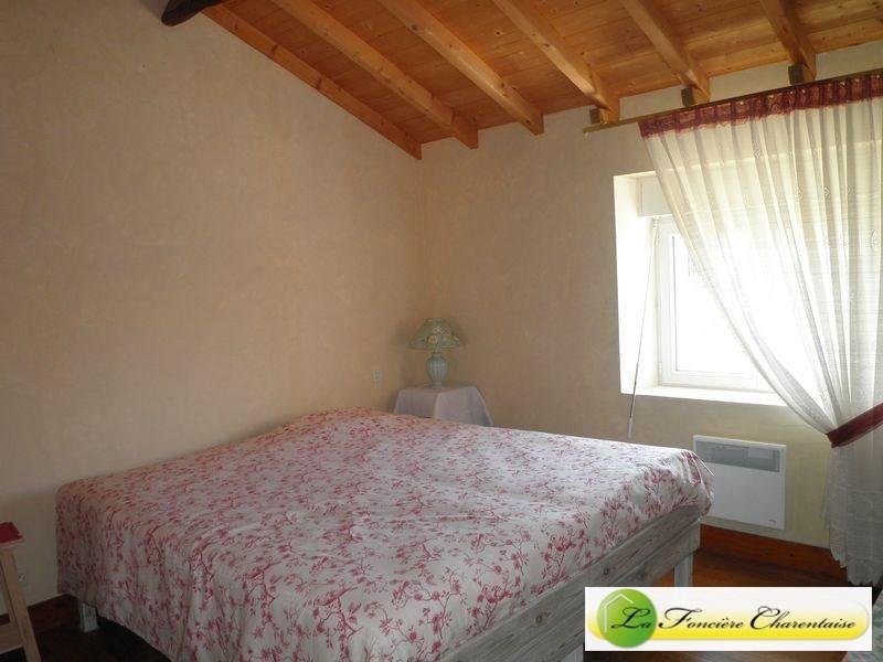 Location maison / villa L'isle-d'espagnac 700€ CC - Photo 7