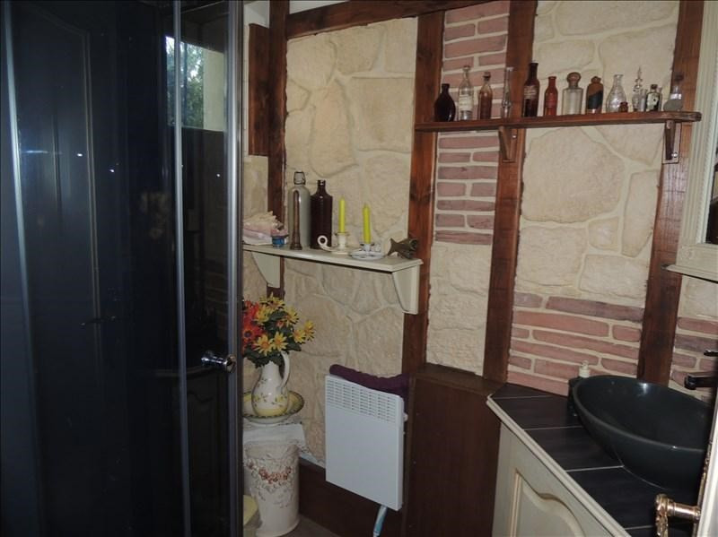 Sale house / villa Vineuil 150500€ - Picture 7