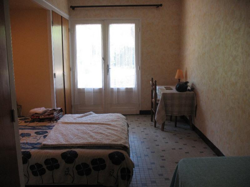 Vente immeuble Les mathes 278000€ - Photo 3