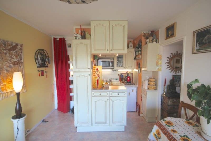 Sale apartment Villers sur mer 88000€ - Picture 6