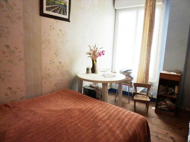 Vente maison / villa La bazouge du desert 33400€ - Photo 5