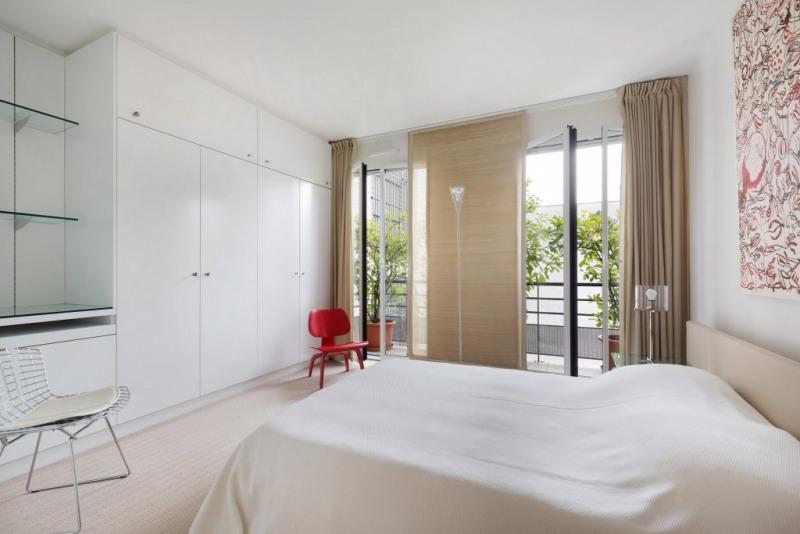 Venta de prestigio  apartamento Paris 8ème 3150000€ - Fotografía 9