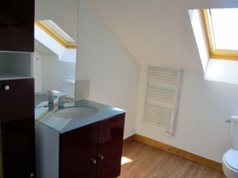 Produit d'investissement immeuble Breteuil 499000€ - Photo 7