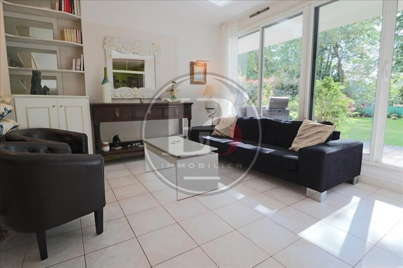 Vente appartement St germain en laye 249 000€ - Photo 10