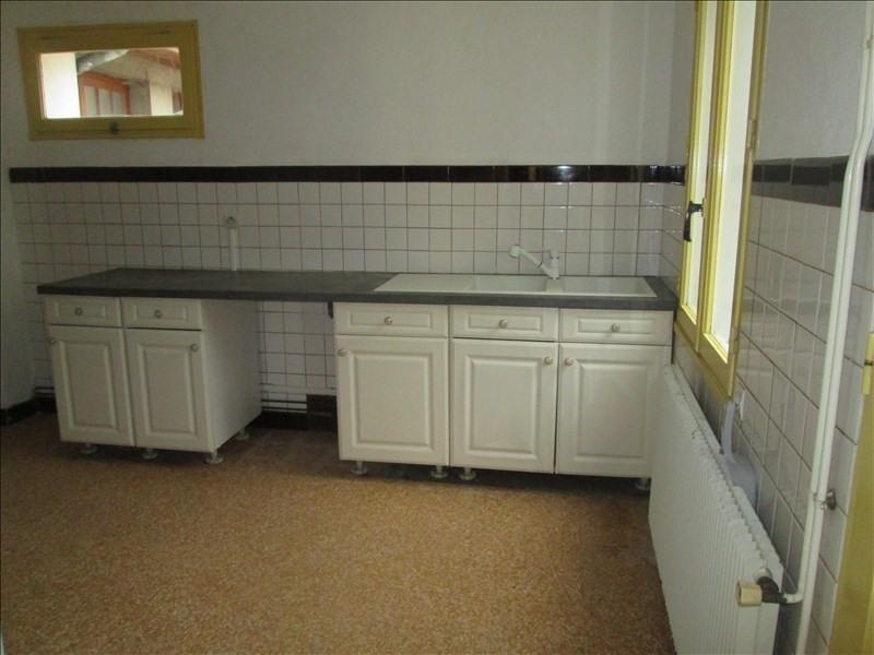 Vente maison / villa Ecourt st quentin 130625€ - Photo 2