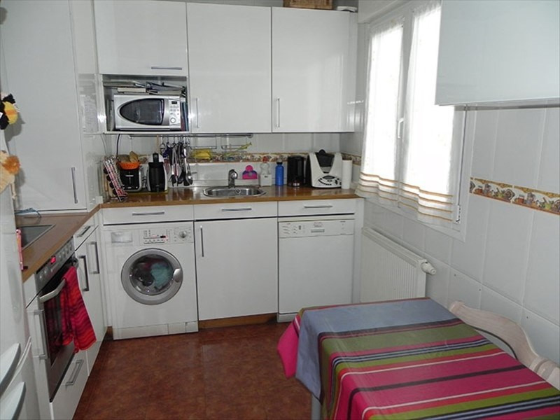 Vente appartement Hendaye 185 000€ - Photo 9