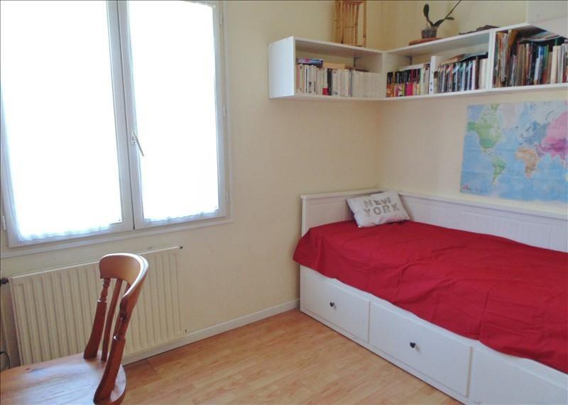 Vente maison / villa Pornichet 384800€ - Photo 6