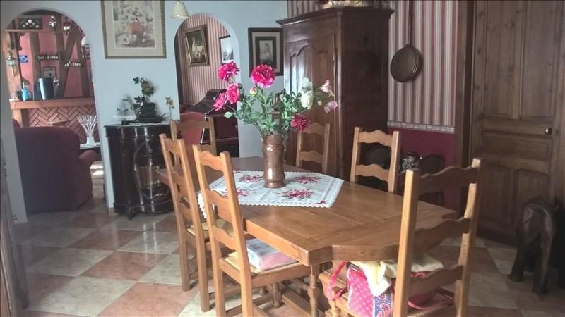 Vente maison / villa St quentin 243000€ - Photo 3