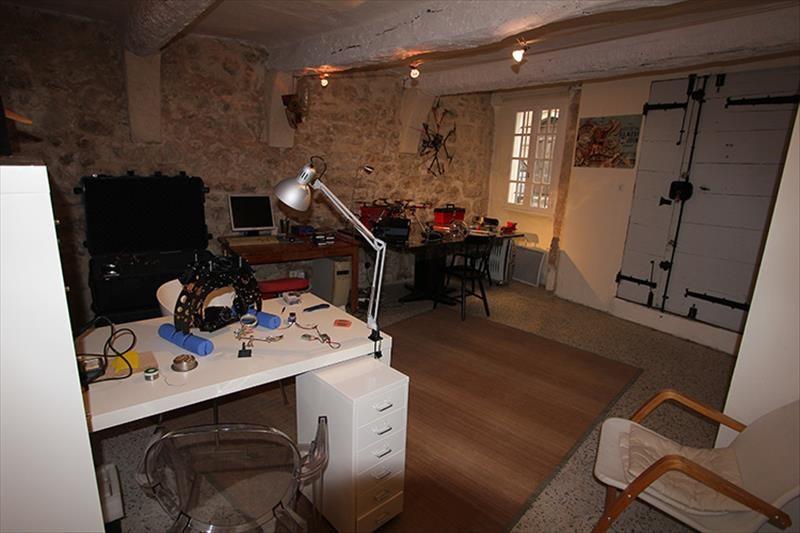 Sale house / villa Lambesc 395000€ - Picture 5