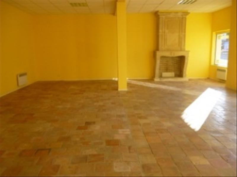 Location local commercial Lisieux 490€ HT/HC - Photo 2