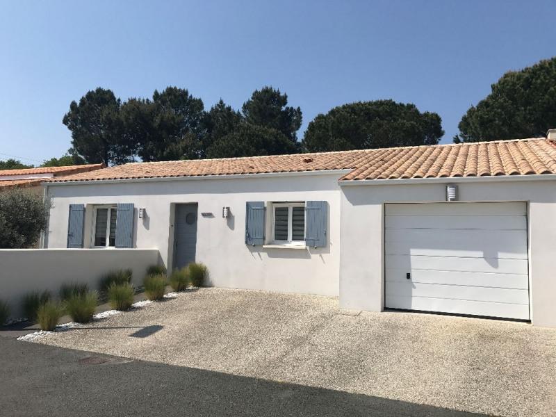Maison La Tremblade 5 pièces 123 m² - Plages - Com