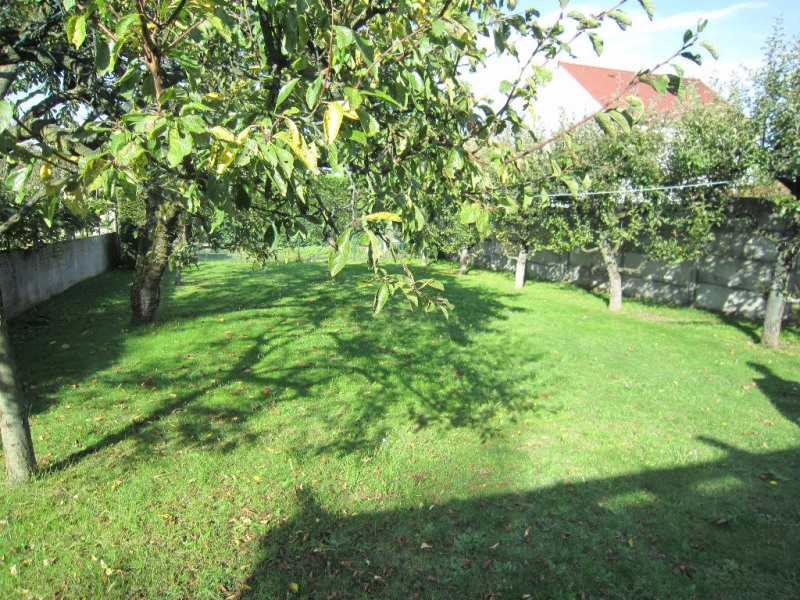 Vente maison / villa Saint germain les arpajon 436800€ - Photo 2