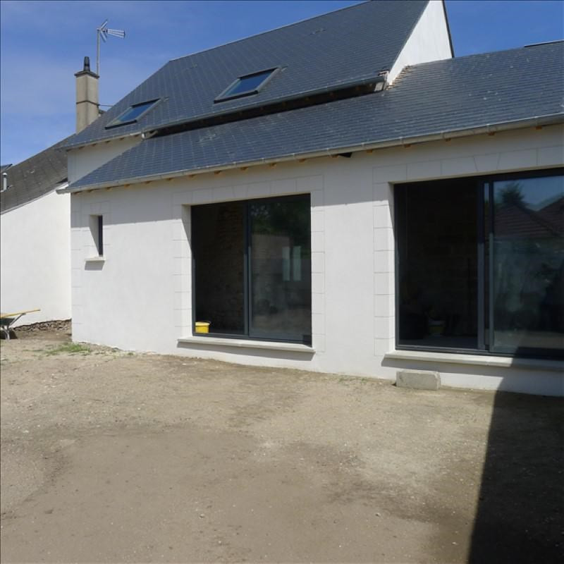 Vente maison / villa Cercottes 254 000€ - Photo 2