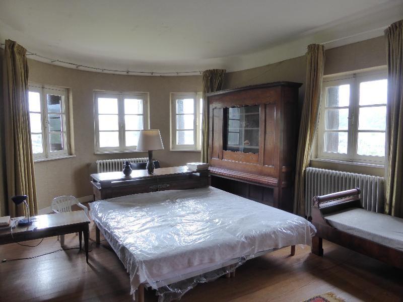 Vente maison / villa Le mas d'azil 168000€ - Photo 11