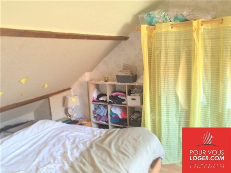 Sale apartment Le portel 95000€ - Picture 7