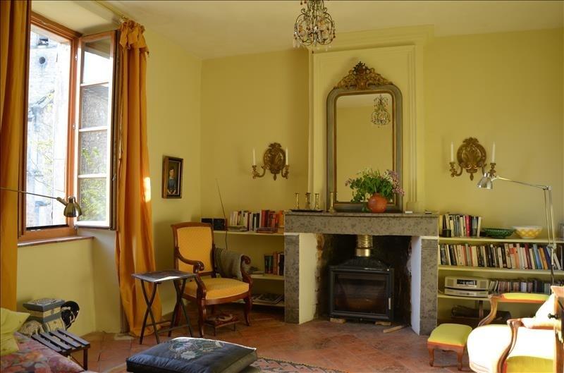 Vente maison / villa Vallon pont d arc 179500€ - Photo 2