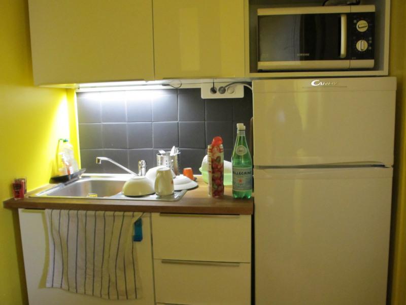 Alquiler  oficinas Paris 10ème 3062,25€ +CH/ HT - Fotografía 5