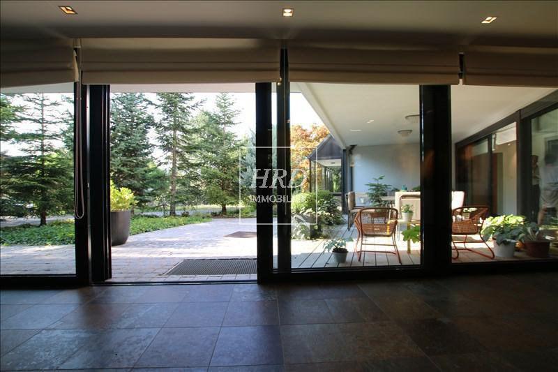 Deluxe sale house / villa Oberhaslach 1228500€ - Picture 8