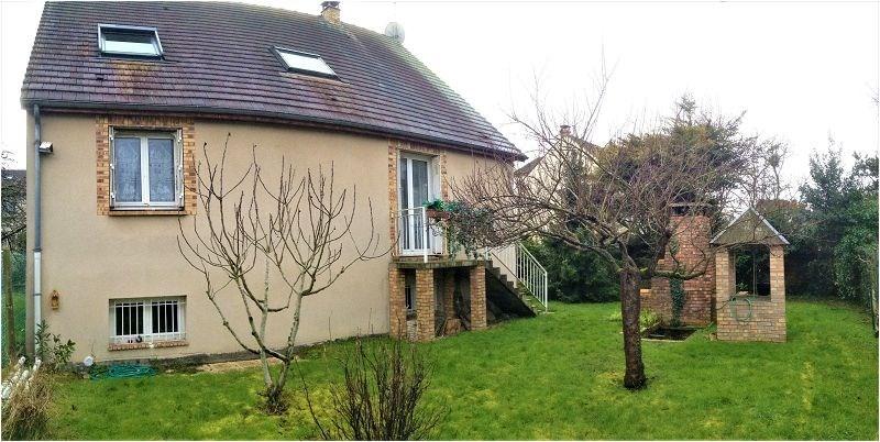 Vente maison / villa Viry chatillon 359000€ - Photo 1
