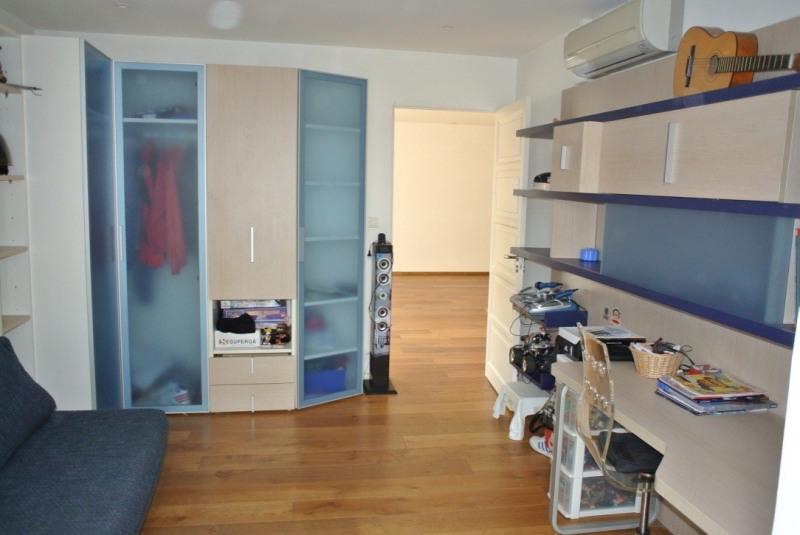 Vente appartement Ajaccio 279000€ - Photo 7