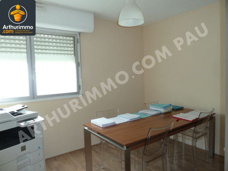 Sale empty room/storage Pau 109 990€ - Picture 8