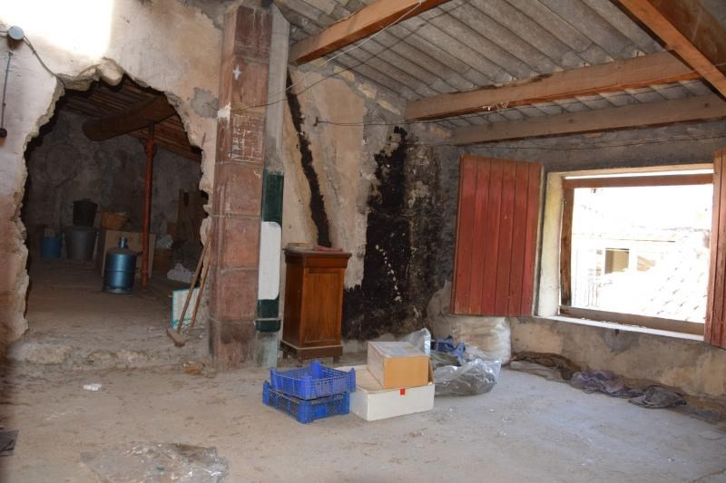 Vente maison / villa Eguilles 250 000€ - Photo 4
