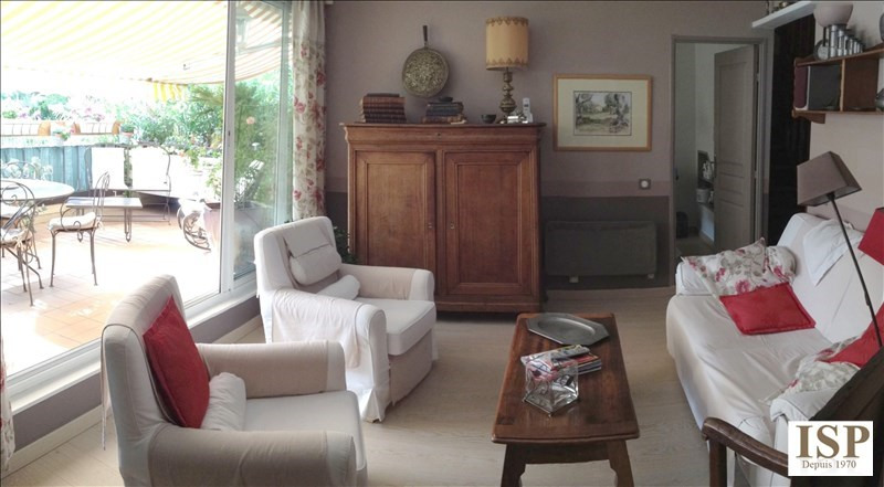 Location appartement Aix en provence 1 359€ CC - Photo 3