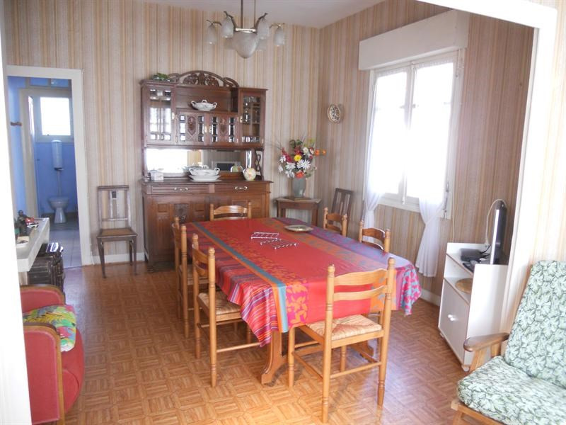 Vacation rental house / villa Royan 632€ - Picture 5